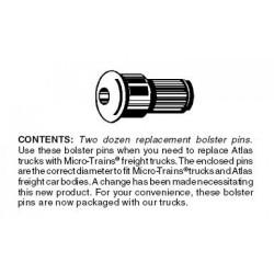 489-003.12.030 N Conversion Bolster Pins (Atlas-ty_25847