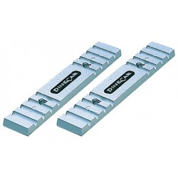 785-P352 Pinecar Strip Weights 2.3 Ounces_25889