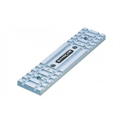 Pinecar Strip Acessory bar weight 2.5oz_25894