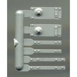 300-5169  HO Corner Irons_25918