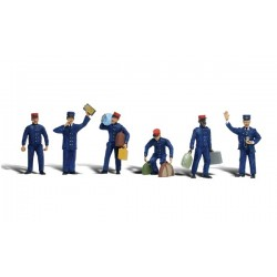 785-A2131 N Train Personnel_25988