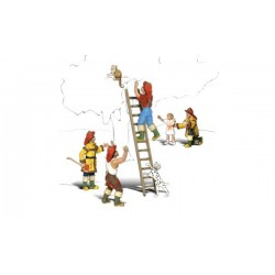 N Firemen to the Rescue_26012