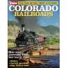 071486013129 Colorado Railroads Special 2016 Train_26034