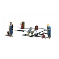 N Welders & Accessories_26090