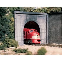 N Tunnelportal Beton (einspurig)_26091