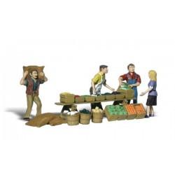 N Farmers Market_26104