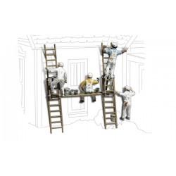 785-A2174 N Painters_26111
