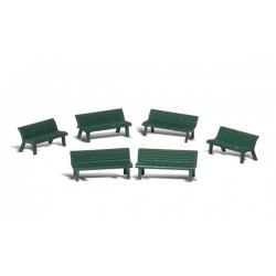 785-A2181 N Park Benches (6)_26118