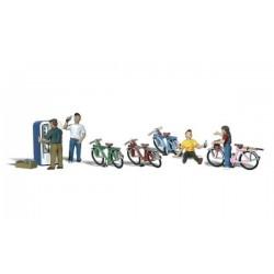 N Bicycle Buddies_26129
