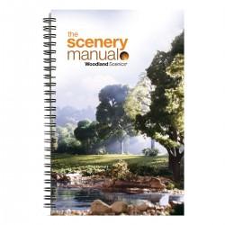 The Scenery Manual_2620