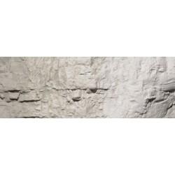 785-C1217 Earth Color Concrete_2627