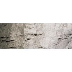 785-C1218 Earth Color stone gray_2629