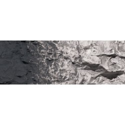 785-C1219 Earth Color slate gray_2631