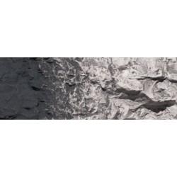 Earth Color slate gray_2631