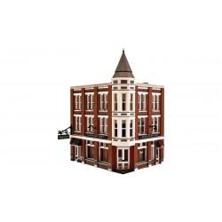 N Davenport Department Store (kit) (Pre-Fabric)_26352