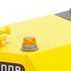 141-G40371 HO Prime 8911 Stratolite Beacon Set (6)_26364