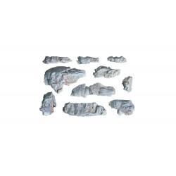 785-C1230 Rock Mold, Felssturzsteine_2645