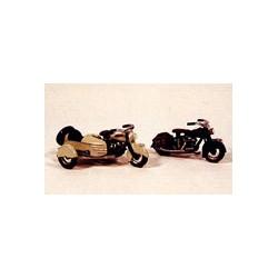 HO Motorcylces Classic 1947_26459