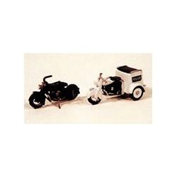 HO Motorcylces_26460