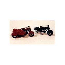 HO  Motorcylces_26461