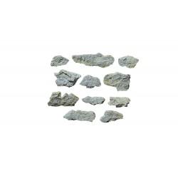 785-C1231 Rock Mold, Bach Seegestein_2647