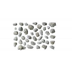 785-C1232 Rock Mold, kleinere Dammsteine_2649