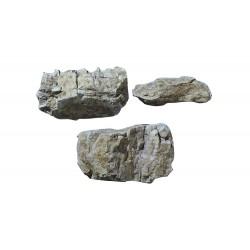 785-C1234 Rock Mold, grössere Felsbrocken_2653