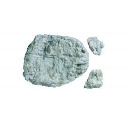 785-C1235 Rock Mold, zusammengepresste Felsen_2655