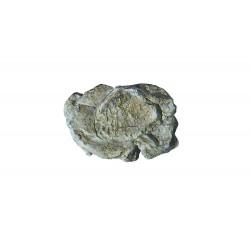 785-C1237 Rock Mold, grosse Felsen_2659