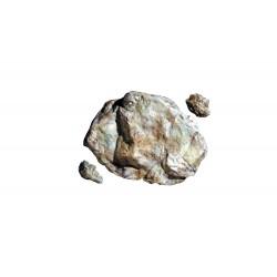 785-C1238 Rock Mold, verwaschener Stein_2661