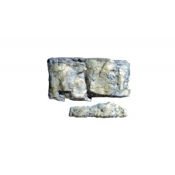 785-C1239 Rock Mold, grosser flacher Felsen_2663