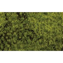 160-32921 Tufted grass mat light green_26737