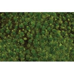 160-32922 Tufted grass mat  green_26739