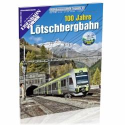 EK-1877 Lötschbergbahn 100 Jahre_26911