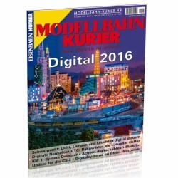 EK-1749 Digital 2016_26929
