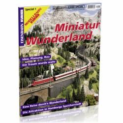 EK-1790 Miniatur Wunderland 1_26931