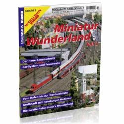 EK-1791 Miniatur Wunderland 2_26933