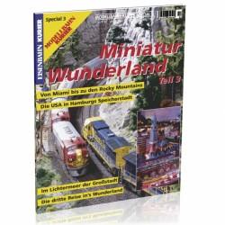 EK-1792 Miniatur Wunderland 3_26935