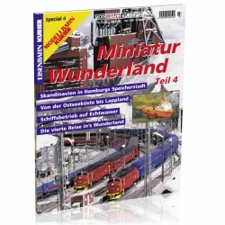EK-1793 Miniatur Wunderland 4_26937