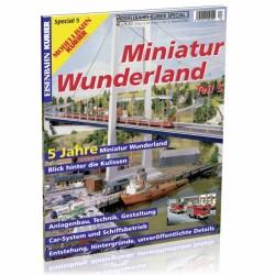 EK-1795 Miniatur Wunderland 5_26939