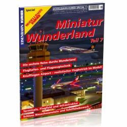 EK-1797 Miniatur Wunderland 7_26943
