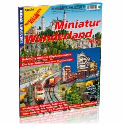 EK-1783 Miniatur Wunderland 8_26945
