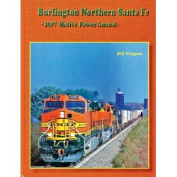 287-3 Burlington Northern Santa Fe_26965