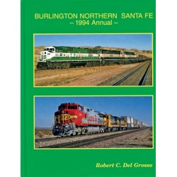 287-5 Burlington Northern Santa Fe 1994 Annual_26969