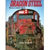 287-14 Dragon Steel_26980