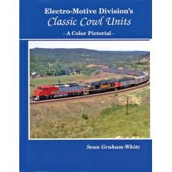 287-15 Electro-Motive Division's Classic Cowl Unit_26982