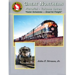 287-18 Great Northern Pictorial Vol. 7_26984