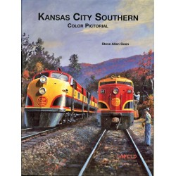 287-23 Kansas City Southern Color Pictorial_27038