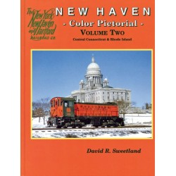 287-29 New Haven Color Pictorial Vol. 2_27047