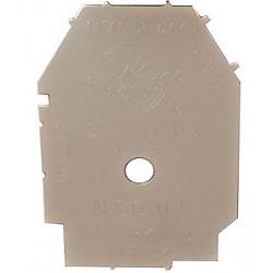 98-8 N NMRA Standard Gauge_27107